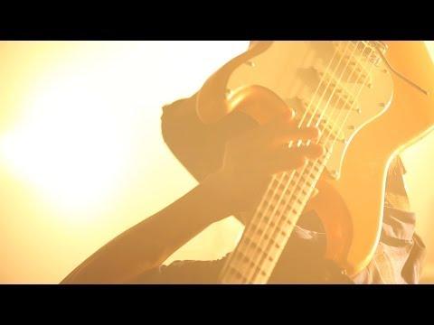 ヒトリエ『モンタージュガール』MV / HITORIE - Montage Girl