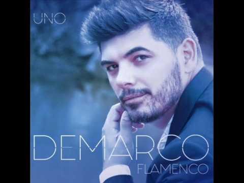 10-Demarco Flamenco -Aqui me tienes