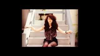 Watch Cady Groves Revenge video