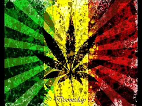 Comedoz-Jamaica [Psycho Lober Bootleg]