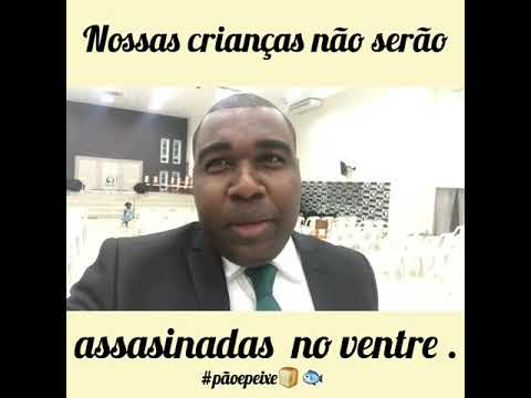Samuel miranda