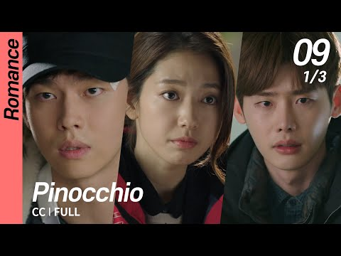 Angel's Last Mission: Love Introduction/K-Drama from YouTube · Duration:  3 minutes 56 seconds