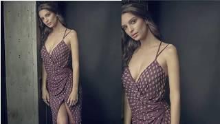 Video Emily Ratajkowski Flaunts Hot Butt Crack In Bikini In Mexico download MP3, 3GP, MP4, WEBM, AVI, FLV Oktober 2018