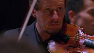 BEETHOVEN (arr. strings) String Quartet, Op.130   Australian Chamber Orchestra & Richard Tognetti