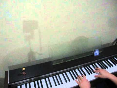 Darling Max Schneider Piano Cover By Symon And Chords Youtube