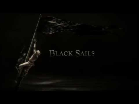 Black Sails TV Werbung Soundtrack Pro7