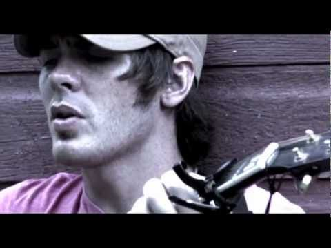 Jerrod Niemann - One More Drinkin' Song - Official Fan Music Video