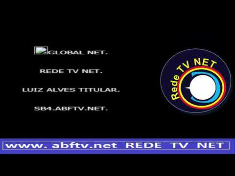 REDE  TV  NET:::::STREAMING