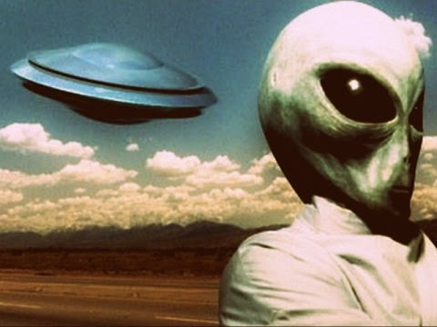 Hidden Underground SECRETS_Anunnaki_Secret Alien Race_UFO HIGHWAY EVIDENCE