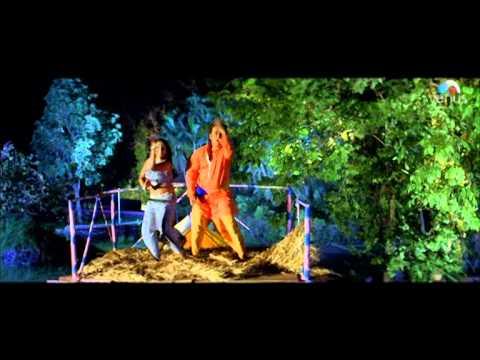 Download Leke Chadariya Mein Full Song (Malla Yuddha)