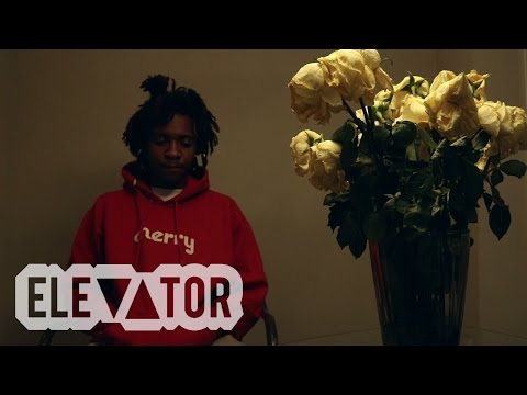 Devin Malek - Shades (Official Music Video)