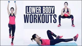 видео Low Body тренировка | Фитнес-сообщество, портал любителей фитнеса, велнеса, красоты