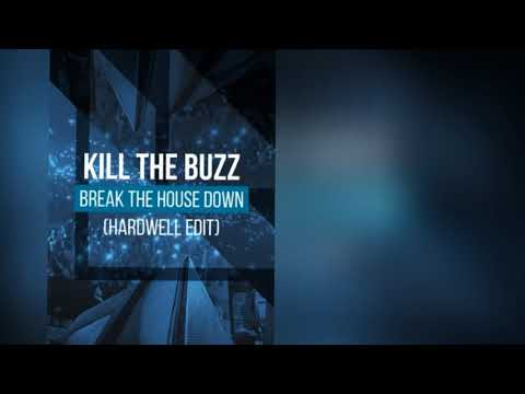 Break The House Down-Black Beatles (Goldfish & Blink Remix)-Graveyard