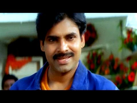 Balu Movie ||  Inthe Inthinthe Video Song || Pawan Kalayan, Shriya Saran