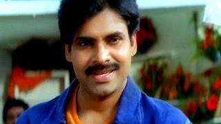Balu Movie ||  Inthe Inthinthe Video Song || Pawan Kalayan, Shriya Saran
