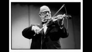 joe venuti, George Barnes - almost like being in love rare