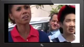 The Neighbors 2012 Season 1 Episode 2
