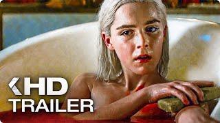 CHILLING ADVENTURES OF SABRINA Season 2 Trailer (2019) Netflix