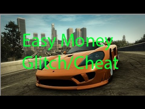 <b>Midnight Club L.A.</b> Car Money <b>Cheat</b> (Xbox 360/Ps3) - YouTube