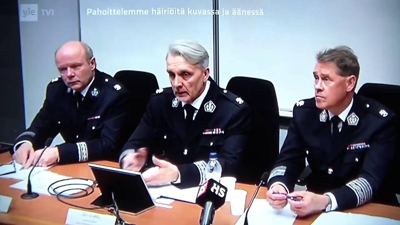 Pekka Penttilä