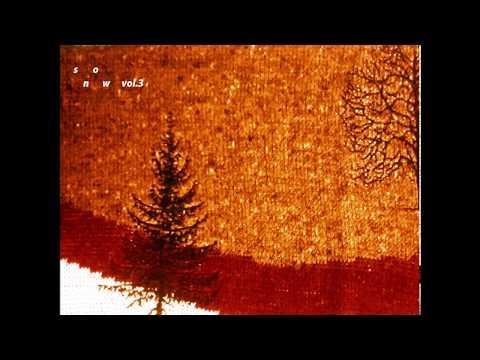 Wun Two - Snow Vol.3 (Full Álbum)