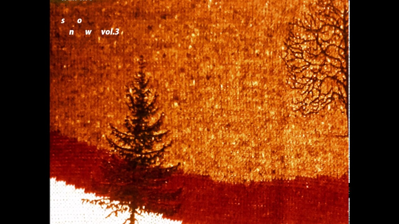 wun-two-snow-vol-3-full-album-felking-yi-xi-ji