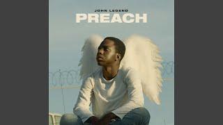 Play Preach