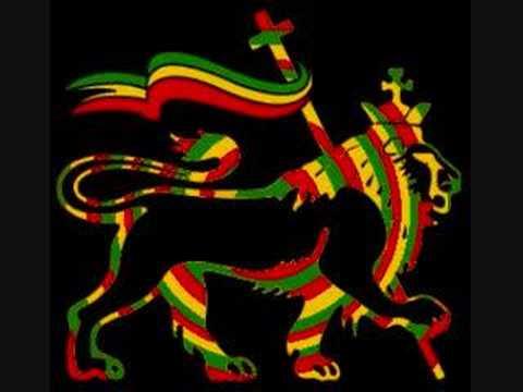 Niyorah ft. Pressure - African Chant