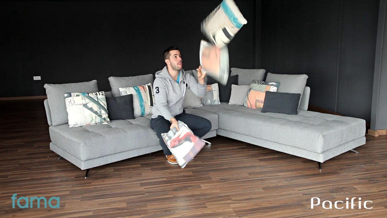 funky style furniture. Funky Sofa @ Euro Style Furniture Montreal