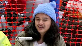 Fimela.com, Seorang pendaki bernama Andi Sulistyawan (18 tahun), warga Desa Kemuning, Kecamatan Ngar.