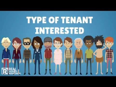 Best Tips for Property Investors in San Fernando Valley