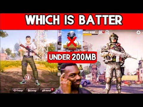 top-5-offline-like-pubg-games-|-battle-royale-games-under-200-mb-|-urdu/hindi