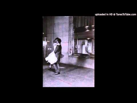 Jeffery Austin - Say You Love Me