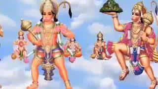 Sri Guru Charana Saroja Raja Nij Man Mukur Sudhar