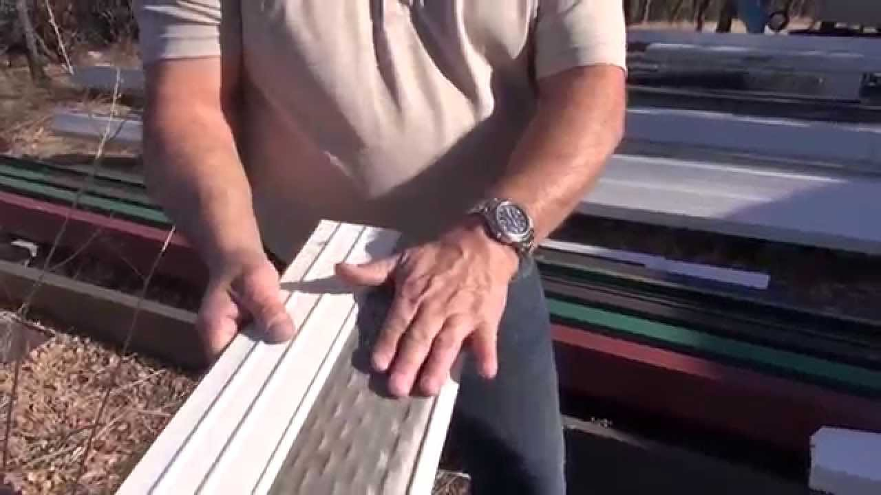 10 Gutter Guard Reviews Youtube