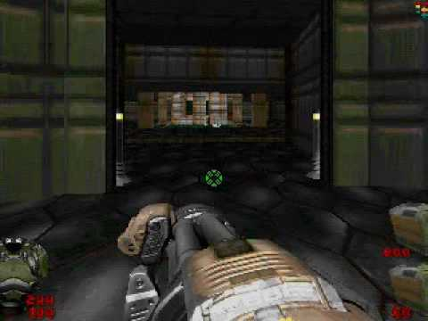 Download Doom 3 Weapons Mod Doom 2 Wad - xsonarwine