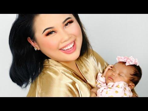 Weekly Vlog ▸ Super busy week before traveling! | Kim Thai