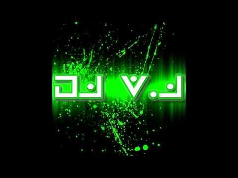 DJ VJ Chutney Mix 2015