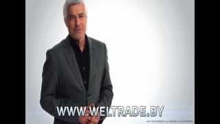 Как заработать на форекс?(Что такое форекс? Как можно заработать на рынке форекс, посмотреть на изменения котировок онлайн от Форекс..., 2012-10-12T12:37:55.000Z)