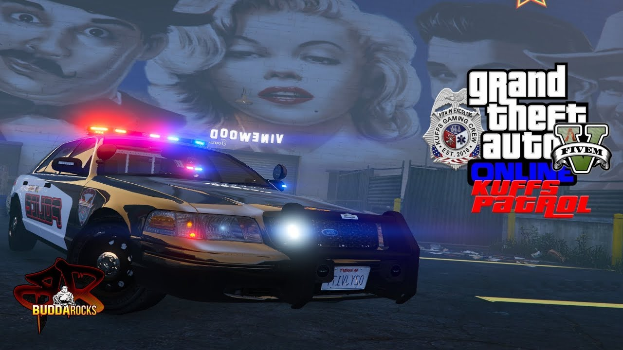 GTA V LSPDFR So Many Shoot Outs! | Officer Down | Police Mods by