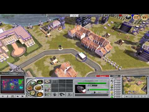 Ee2 media empire earth ii hitler goes to a hospital gumiabroncs Images