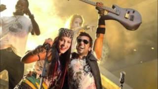 Yamma Yamma HD Song - 7aam / Ezham Arivu sung by S.P. Balasubramanyam - Original Soundtrack