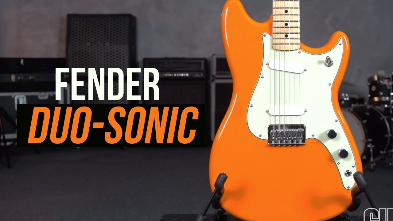 small resolution of squier duo sonic wiring diagram