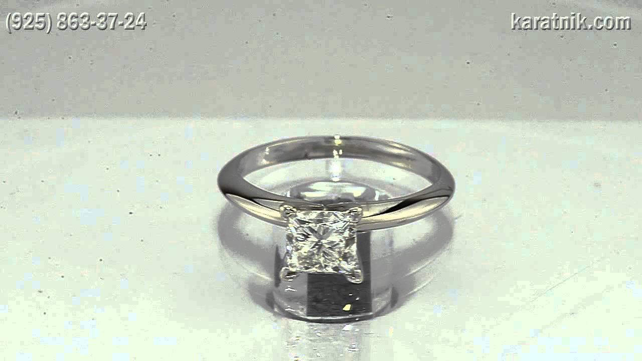 Хотите купить кольца с бриллиантами?. У нас лучшая цена и бесплатная доставка в киеве и украине. Лучший выбор кольца с бриллиантами и кольца.