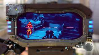 Call of Duty®: Black Ops III_20181003154927