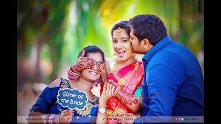 Grand kongu wedding teaser | Rashmi Pavithran | Giristills