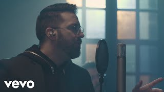 Danny Gokey - Haven't Seen It Yet (Acoustic)