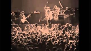 Pearl Jam Vs. Vitalogy Live HARD to IMAGINE