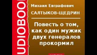 видео анализ сказки салтыкова щедрина карась идеалист