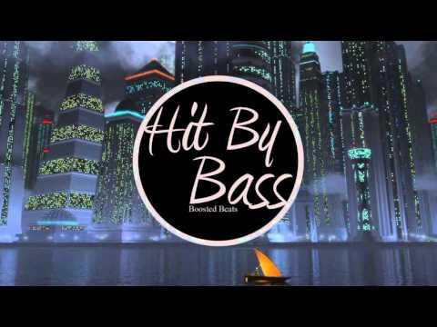 New Charlotte - DuRu Tha King [Bass Boosted]